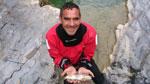 canyoning-agua-peche (4)