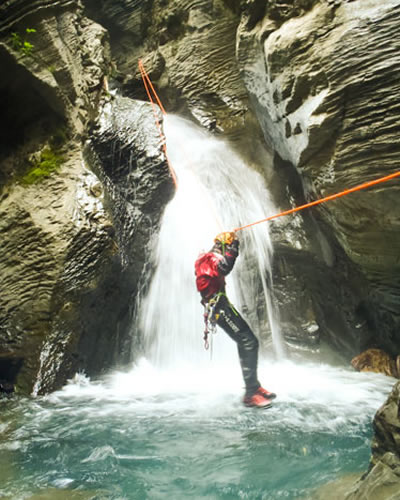 canyoning-agua-sensas (2)