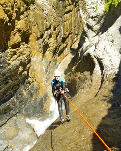 canyoning-agua-sensas (4)