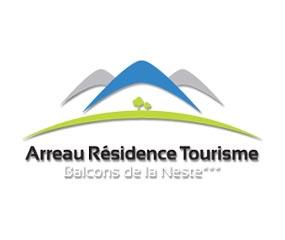 Arreau Résidence Tourisme