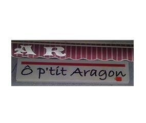 Ô p'tit Aragon
