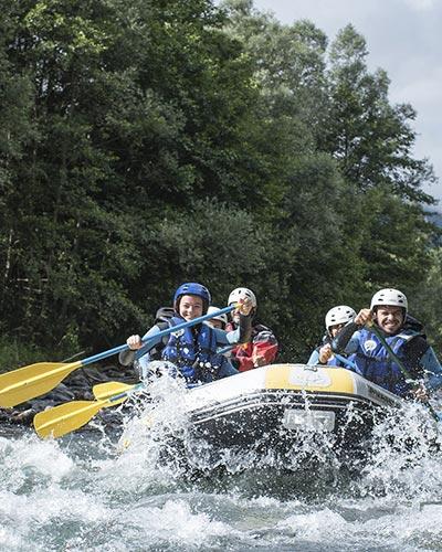 pyragua-rafting-saint-lary-post-thumbnail
