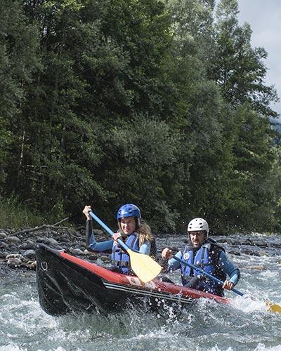 pyragua-rafting-saint-lary-post-thumbnail2
