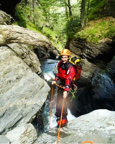 canyoning-agua-sensas (1)