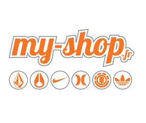 My-shop.fr